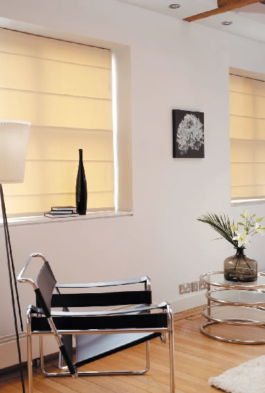 Roman Blinds Abbey Blinds Window Blind Systems