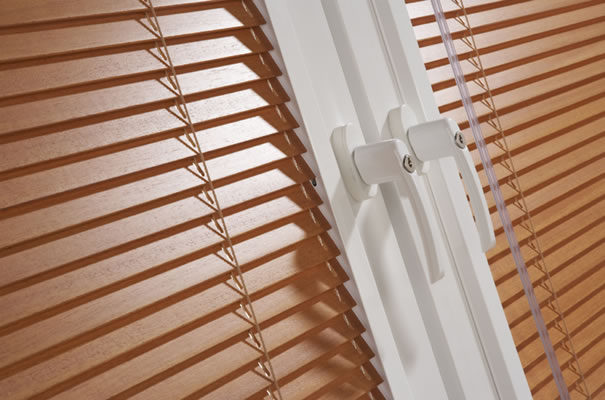 Perfect Fit Blinds Abbey Blinds Window Blind Systems