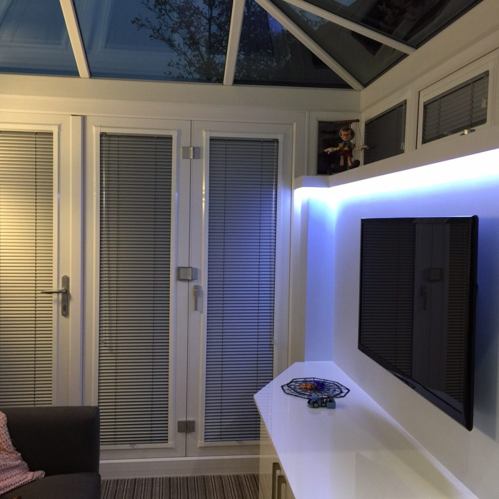 Perfect Fit Blinds Abbey Blinds Uk